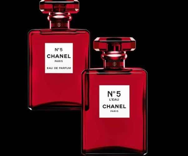 chanel-no-5-red-bottle