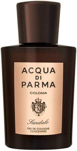 COLONIA SANDALO BY ACQUA DI PARMA