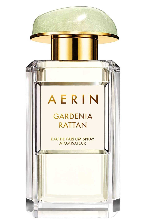 Aerin Gardenia Rattan Eau de Parfum