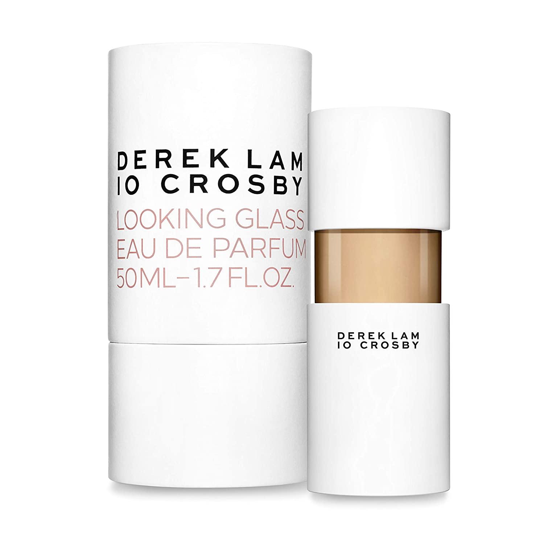 Derek Lam 10 Crosby Looking Glass