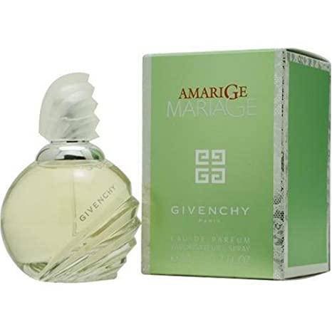 Givenchy Amariage Eau de Parfum