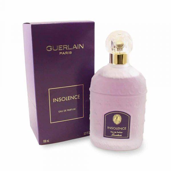 Insolence By Guerlain Eau De Parfum