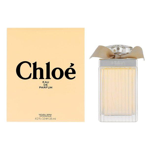 Parfums Chloe Eau de Parfum