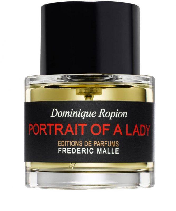 Portrait of a Lady Eau de Parfum by Frederic Malle