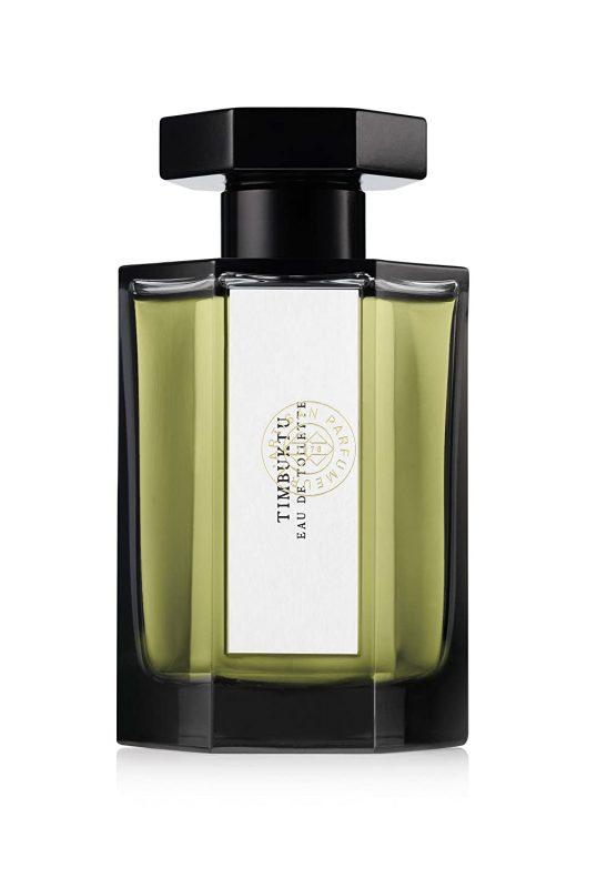 Timbuktu Eau de Parfum by L'Artisan Parfumeur