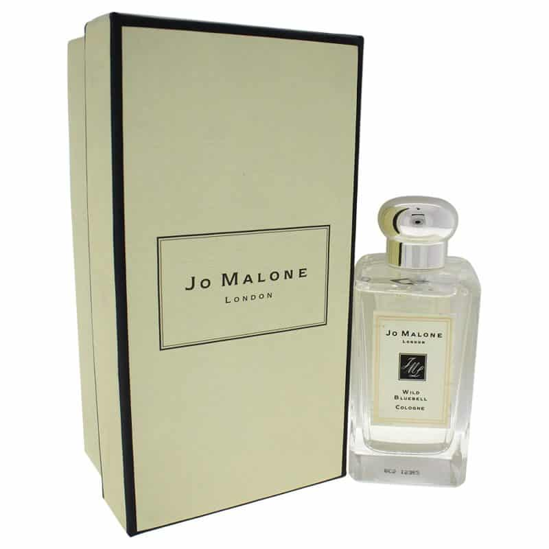 Wild Bluebell Cologne by Jo Malone