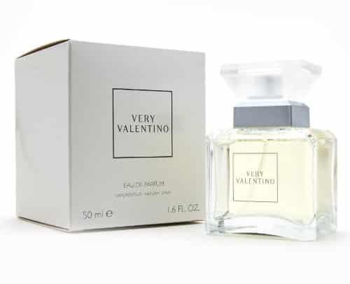 Very Valentino By Valentino