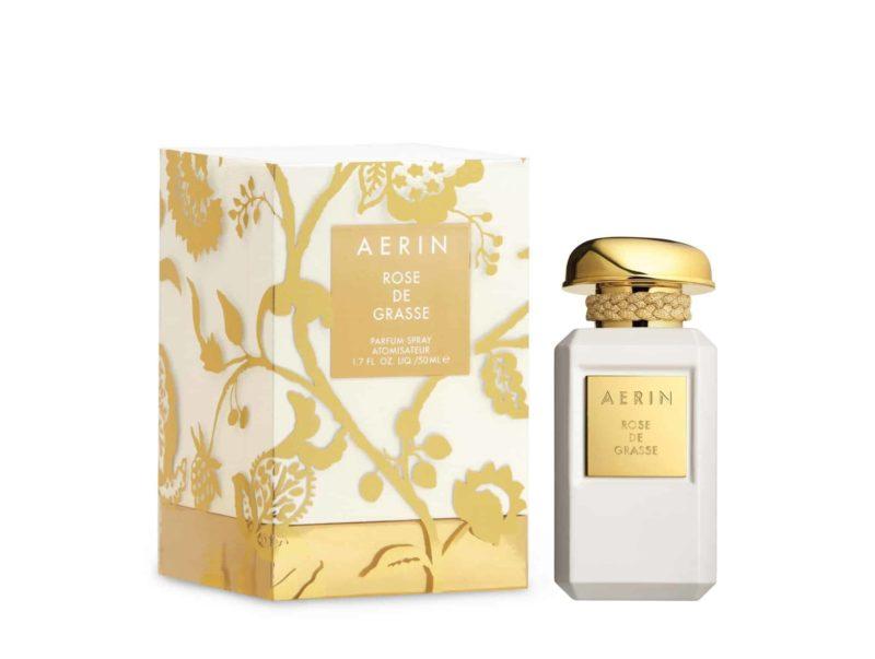 Aerin-Rose-De-Grasse-Parfum