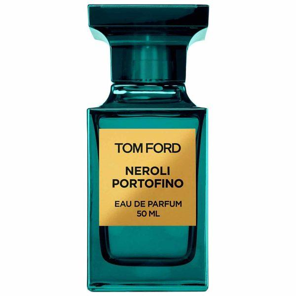 Neroli Portofino Eau de Parfum by Tom Ford