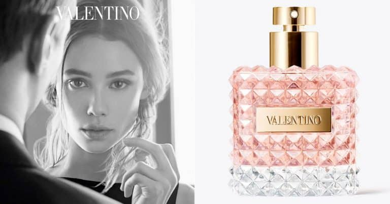 The-7-Best-Valentino-Perfumes-For-Women-new