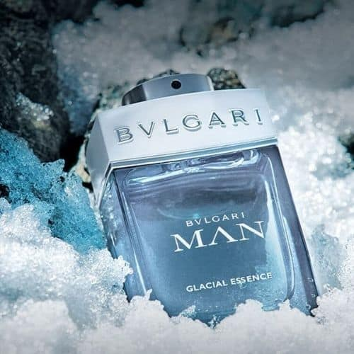 Hers and His Best - Men's colognes