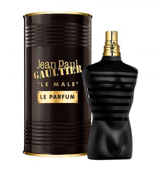 Jean Paul Gaultier ¨ Le Male¨ Le Parfum