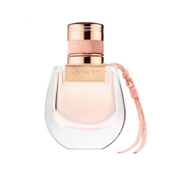 Best Chloé Perfume - Chloe Nomade For Women Eau De Parfum