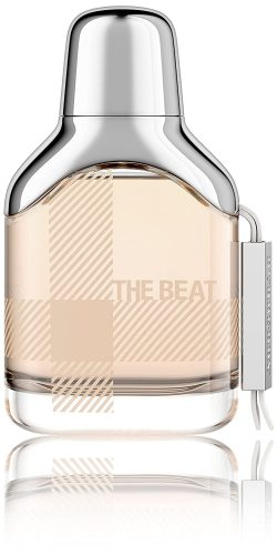 BURBERRY The Beat Eau De Parfum for Women perfume
