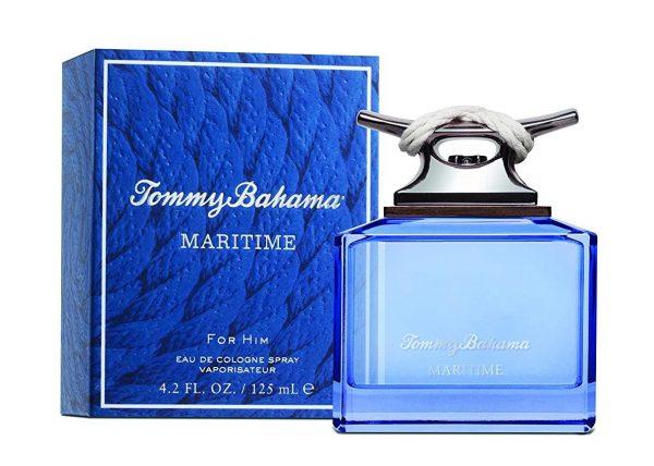 Tommy Bahama Maritime Eau de Cologne