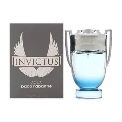 Invictus-Aqua-by-Paco-Rabanne-for-Men-Eau-de-Toilette-400x400