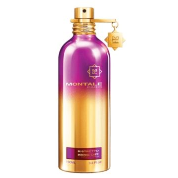 Montale_RistrettoIntenseCafe_100g_540x
