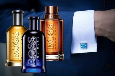 Top-11-best-Hugo-Boss-Fragrances-For-Men