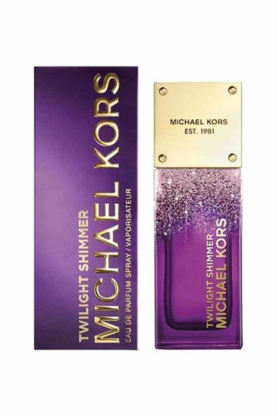 Michael Kors Twilight Shimmer