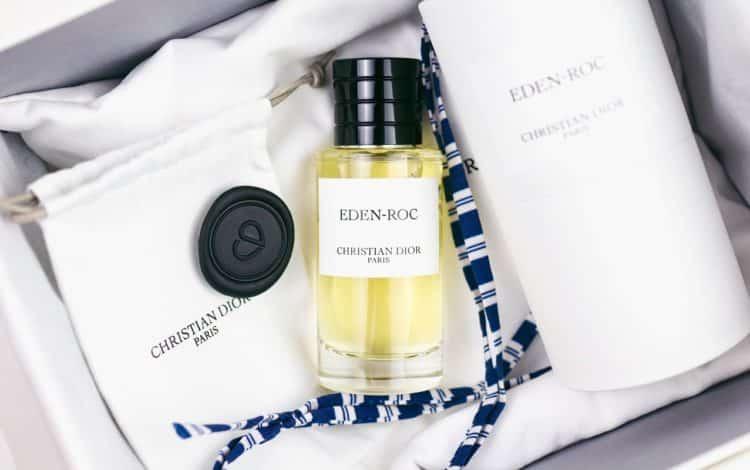Eden Roc Eau de Parfum