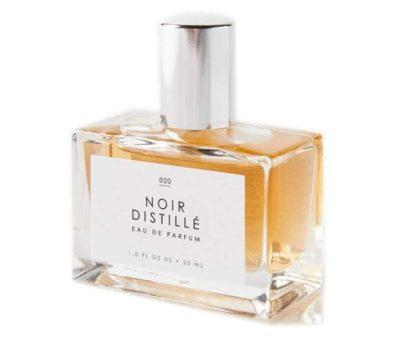 Gourmand Noir Distillé Eau De Parfum
