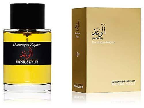 Frederic Malle Promise Eau de Parfum
