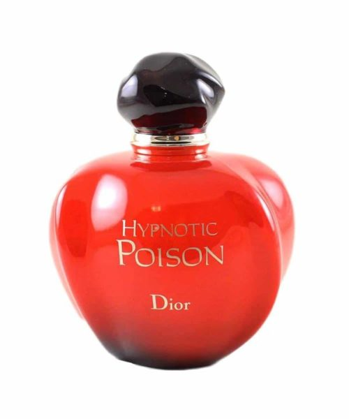 Hypnotic-Poison-by-Christian-Dior