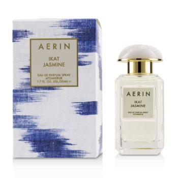 Aerin Ikat Jasmine, our top choice for the best jasmine perfume