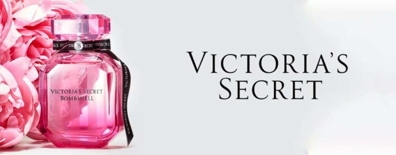 Victoria bombshell