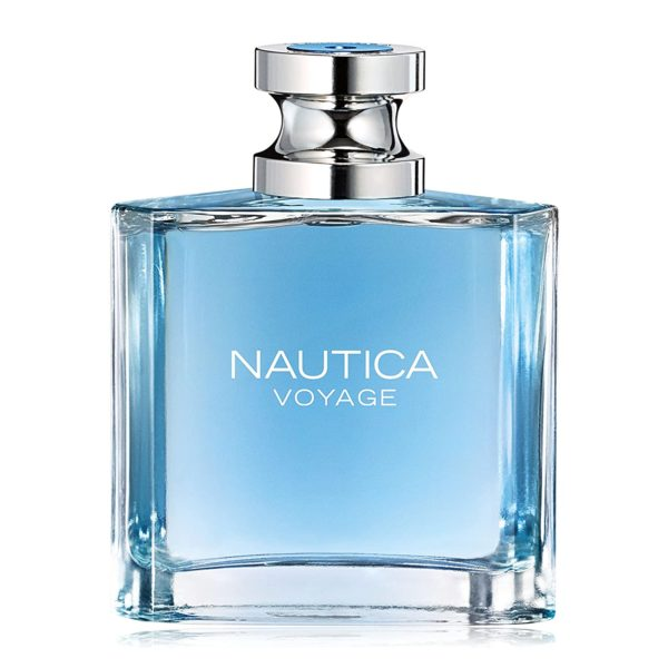 Best Cheap Cologne, Nautica Voyage By Nautica