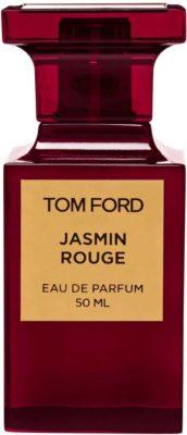 Tom Ford Jasmin Rouge EDP