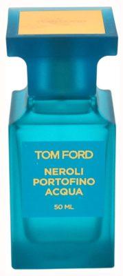 Best Tom Ford Neroli Portofino Aqua EDT