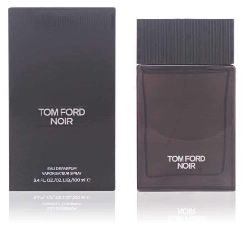 Noir for Men Eau de Parfum