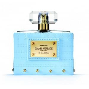 Versace Couture Jasmine Eau de Parfum