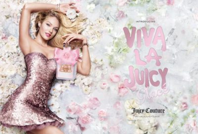 Best Juicy Couture Perfumes