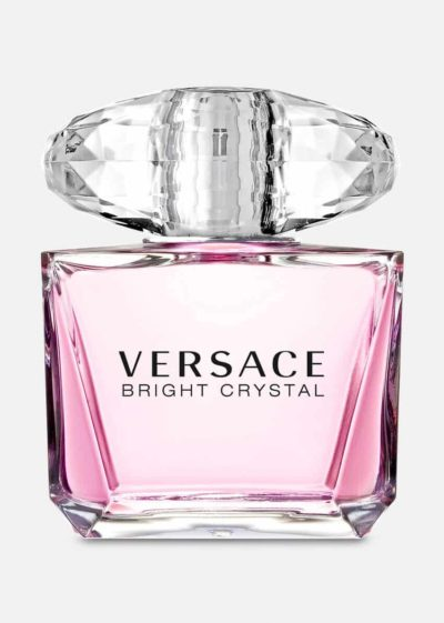Versace perfume for women - Bright Crystal