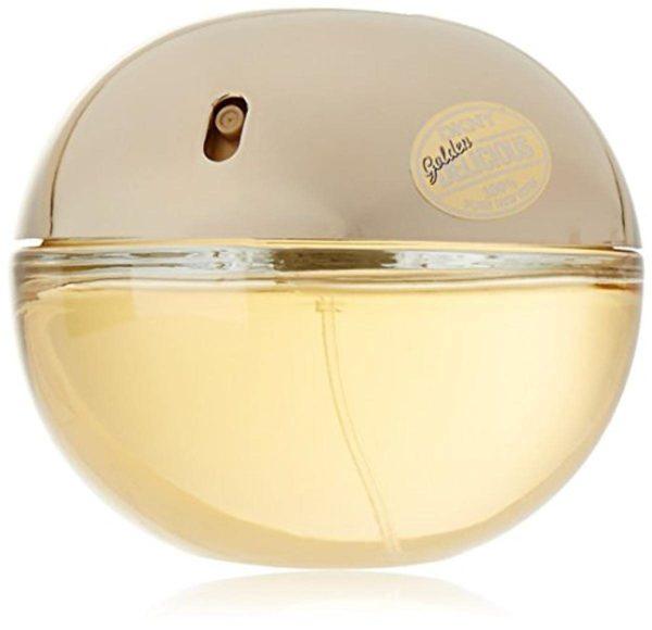 Donna Karan Golden Delicious